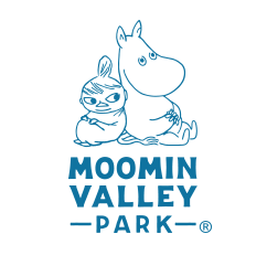 MOOMIN VALLEY -PARK- ®